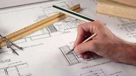 hojas excel ingeniería civil arquitectura topografía