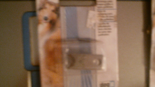 hojilla sustitucion para corta uña perros de uñalesalon