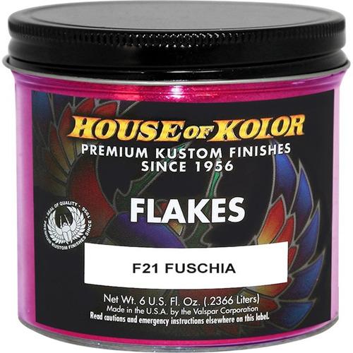 hok metal flakes silver pintura bicapa auto purpurina 250cc