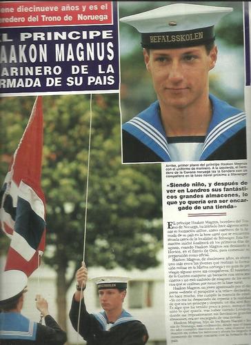 hola-de-espana-principe-haakon-magnus-trono-de-noruega-D_NQ_NP_4116-MLA2645603636_042012-O.jpg