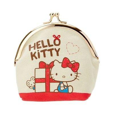 hola monedero de kitty nuevo dinero monedas envío gratuito b