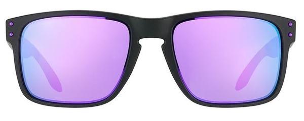 Holbrook Oakley Edicao Especial Oculos De Sol Espelhado - R  430,20 ... 265beaa172