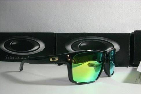 holbrook óculos oculos