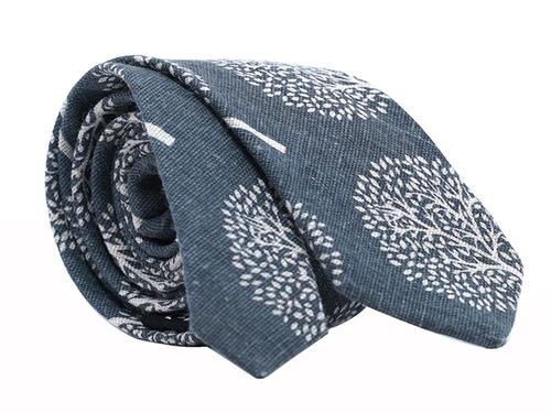 holden corbata