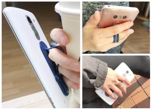 holder celular
