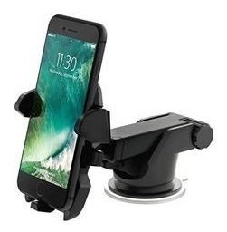 holder celular para