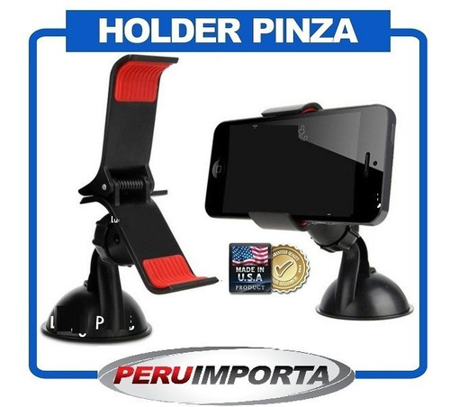 holder click universal iphone lg sony xperia iphone 4 5