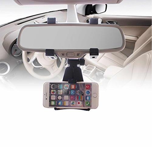 holder de celulares universal para auto