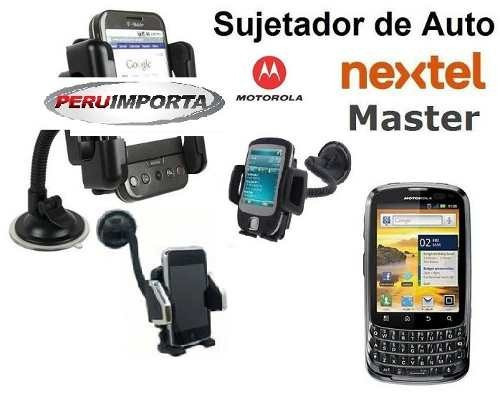 holder ducto ventilacion samsung a5 e7 a3 s5 s6 iphone 6 p7