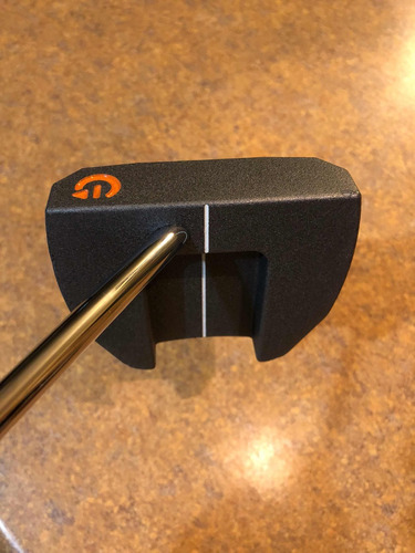 holder golf putter reset 03