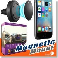 holder magnetico
