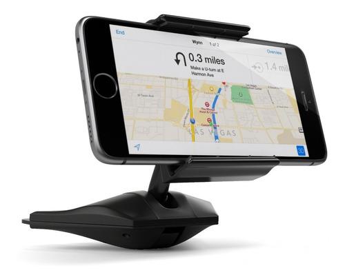 holder para auto / mesa iphone 5 5s 5c iphone 4 blacberry