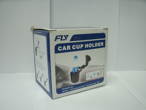 holder para carro porta vaso s2166w