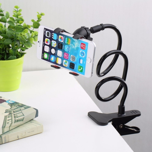 holder para celular