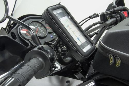 holder para moto