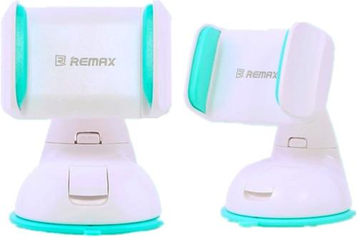 holder rm c06 360º para auto - phonetop