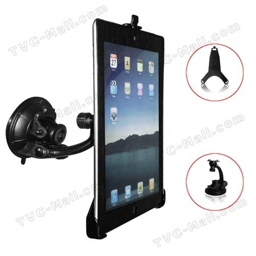 holder soporte autos universal para tablet android ipad gps