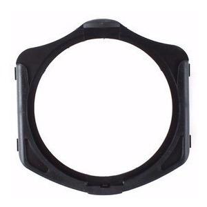 holder suporte cokin genérico para 3 filtros