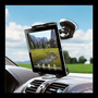 Soporte Carro Parabrisas Samsung Galaxy Tab 2 Tab 7 8.9 10.1