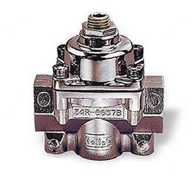 Holley Hol 12-804 12-804 Regulador De Presión Combustible