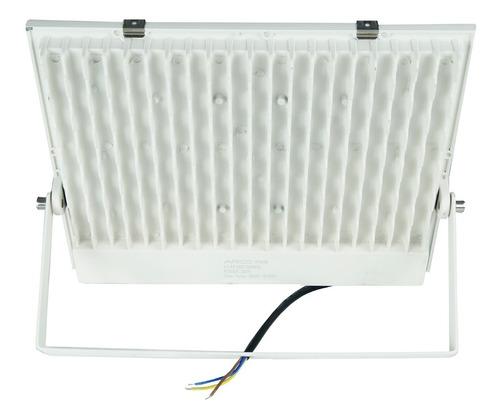 holofote refletor super led 200 watts bivolt multifocal ip67