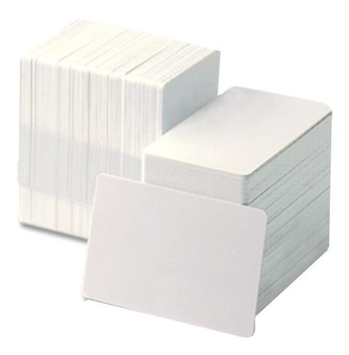 hologramas gratis 100 credenciales pvc, tarjetas epson l800