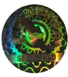 hologramas gratis credencial pvc, tarjeta epson t50, l800