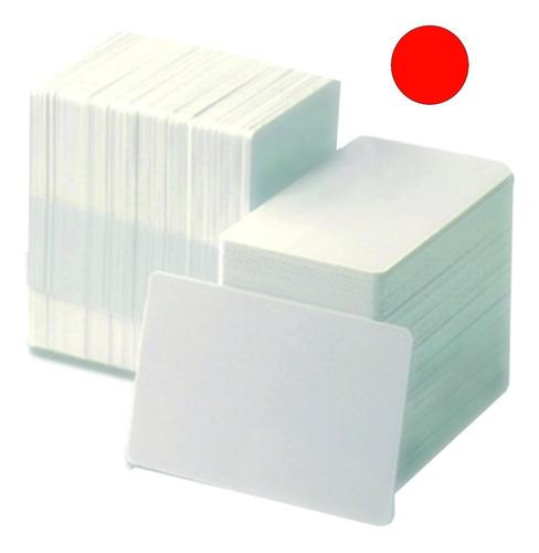 hologramas gratis tarjetas, 250 credenciales pvc, epson l800