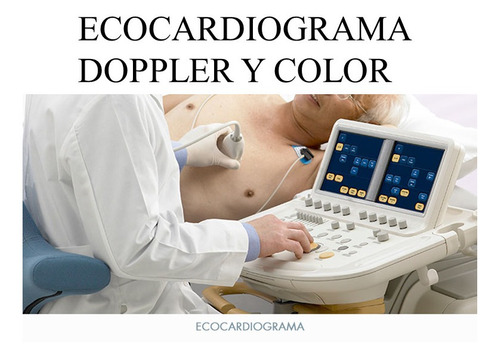 holter a domicilio. electrocardiograma a domicilio