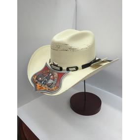 93e80b24d3ae5 Sombrero Tombstone Denver en Mercado Libre México