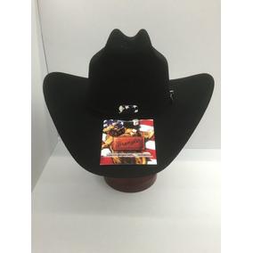 ff1c2efd31389 Texana Sombrero Marca Wrangler Medida - Ropa