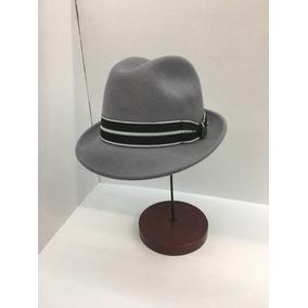 6d5bcab684c48 Sombrero De Lana Para Caballero - Ropa