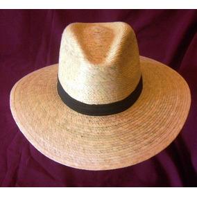 1d8ca5b1e681b Sombreros Sahuayo Oaxaca en Mercado Libre México