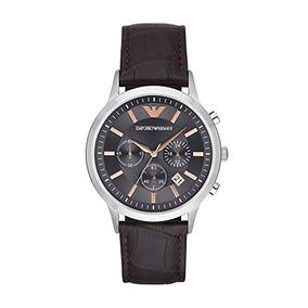 6a09855a0c79 Relojes Emporio Moda Italiana - Ropa y Accesorios en Mercado Libre ...