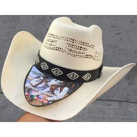 da8c0bfc50ebe Marcas De Sombreros Vaqueros - Otros en Mercado Libre México