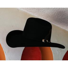 a5bf8d909cc87 Sombreros Pelo De Conejo en Mercado Libre México