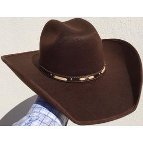773a06e14a523 Sombreros Vaqueros En Monterrey - Ropa