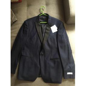 28c0ca14a6d Chaqueta Blazer Hombre - Ropa y Accesorios en Mercado Libre Perú