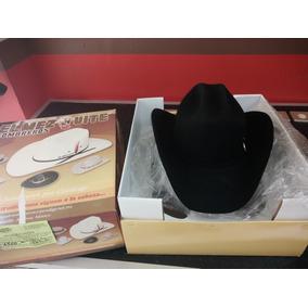 acd4548240a38 Texana Negra Pelo De Castor 73 8 59 Mex Negociable!