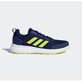 5d647dce231c8 Zapatillas Adidas Cloudfoam Race Hombres - Ropa y Accesorios en ...