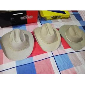 aa2b74bd5b9a0 Texanas 100x Stetson en Mercado Libre México