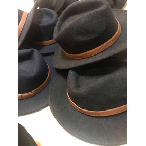 362ecf0765ad8 Sombreros Y Beanies Unisex Marca Rvca Volcom Hurley 75% Dcto