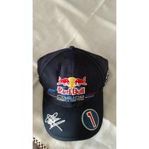 Jockey Red Bull Formula Uno F1