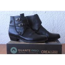 Zapatos Huaso 42
