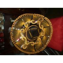 Sombrero Mexicano Pigalle Original