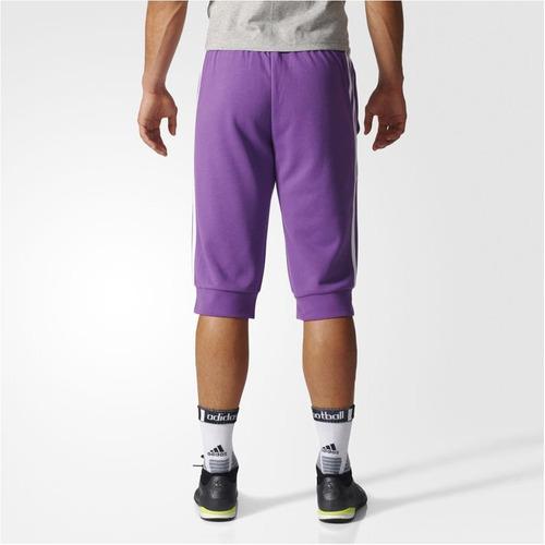 hombre adidas pants