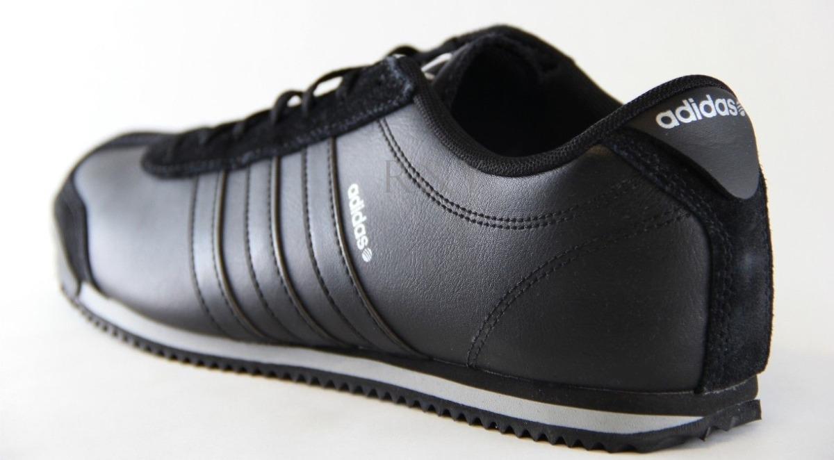 Amazing Zapatillas 100 494 99 En Hombre Negras Original Adidas S RX7Rf