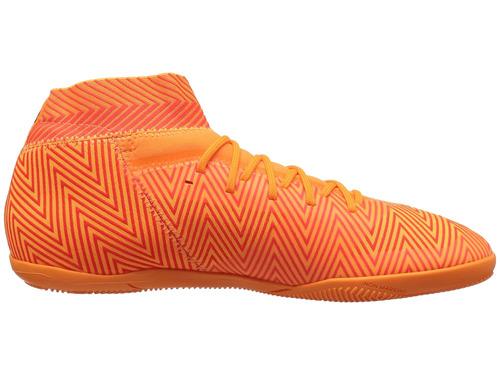 hombre adidas zapatillas