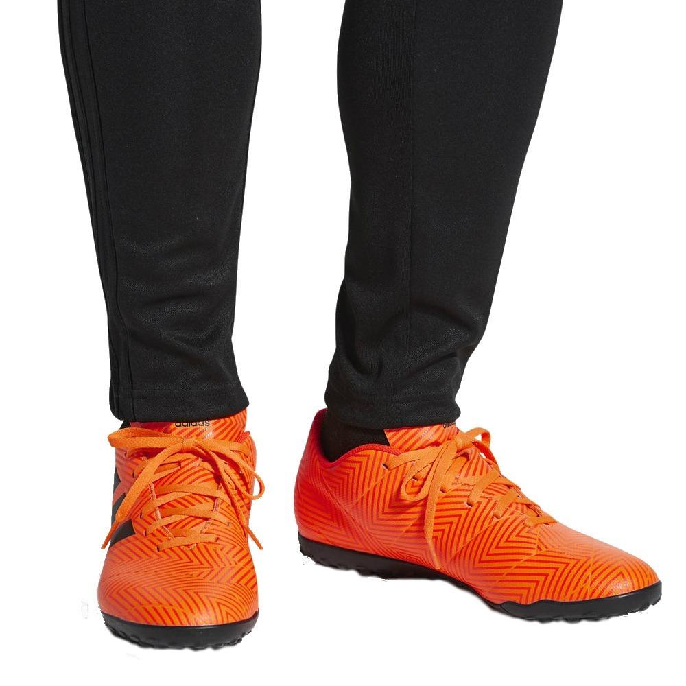 Cargando zoom... zapatillas fútbol hombre adidas nemeziz tango 18.4 tf nuevo da79792f7a03e