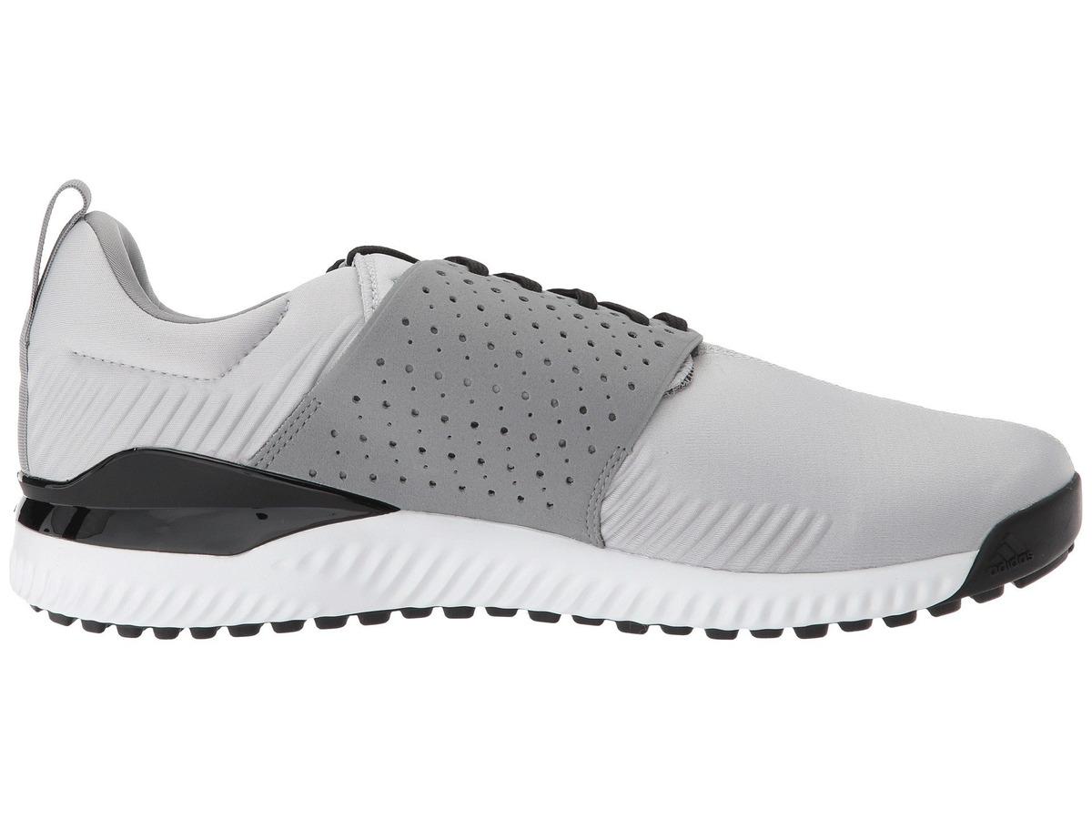 quality design edb16 180a2 Cargando zoom... 4 zapatillas hombre adidas adicross bounce
